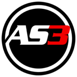 AS3 Flash Games