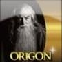 Origon HTML5 Games