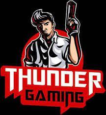 Thunder HTML5 Games