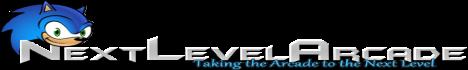 Next Level Arcade (VB4)