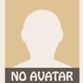 Arcade2013