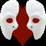phantom_hugger